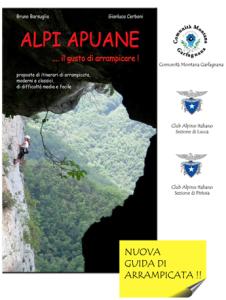 guida_apuane