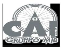 logo_GruppoMTB