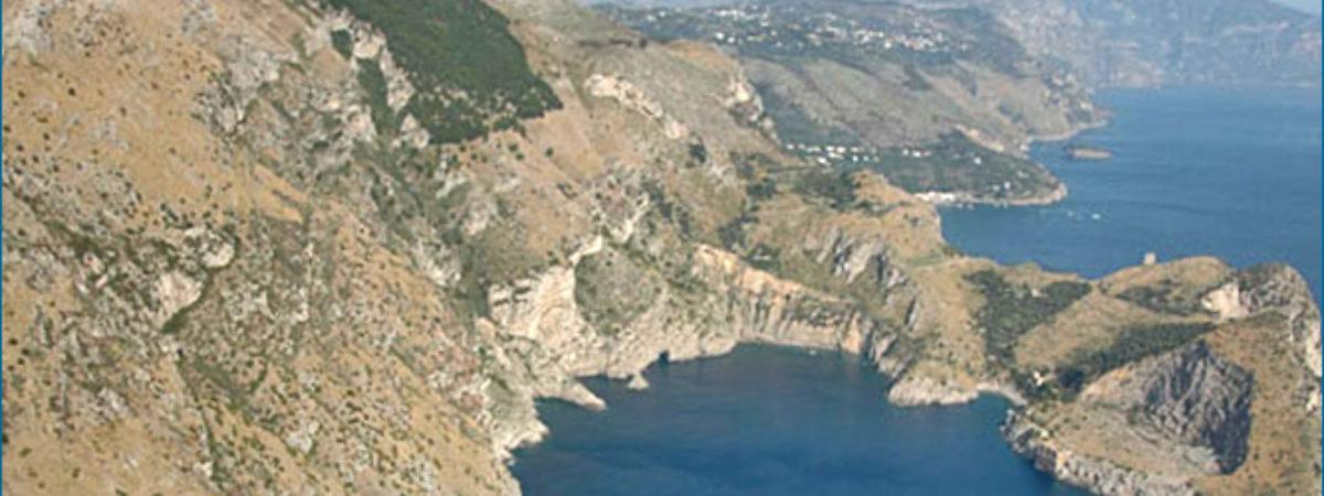 Da Martedì 26 A Sabato 30 Maggio 2015 Costa Amalfitana