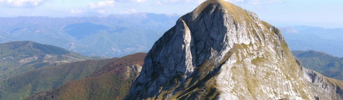 Arni – Monte Fiocca – Passo Sella – Arni