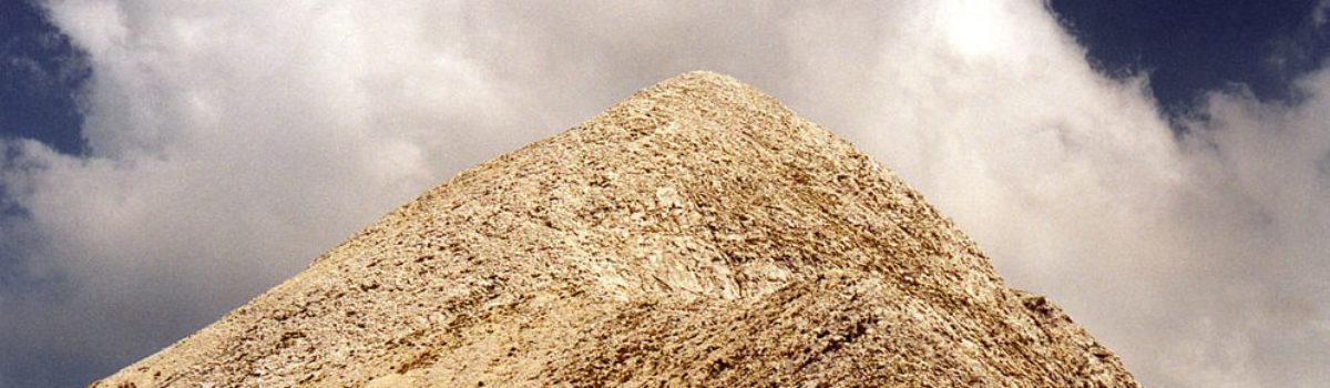 Alpi Apuane – Monte Tambura (m. 1895)