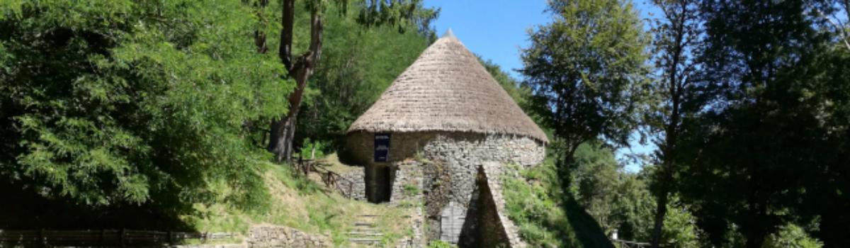 Raduno Regionale Toscana 2016 Cicloescursionismo