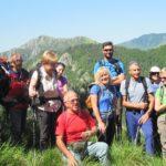 Gruppo Escursioni