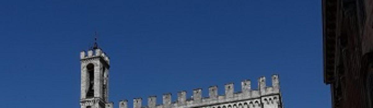 Intersezionale con il Cai di Gubbio