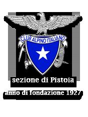 Logo Cai Pistoia